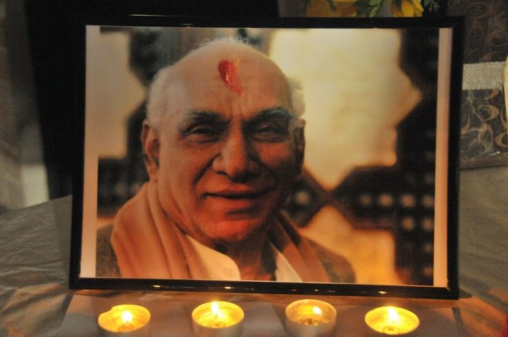 "Media Release by Slse India ""A multicultural tribute to Bollywood Filmmaker Late Yash Chopra via Satrangi Film and Arts Festival 2014"" http://slseindia.com/a-multicultural-tribute-to-bollywood-filmmaker-late-yash-chopra-via-satrangi-film-and-arts-festival-2014 #SLSEIndia #IndianEventsAustralia #Desi #Australia #Melbourne #YashChopra #SKGA #Satrangi"