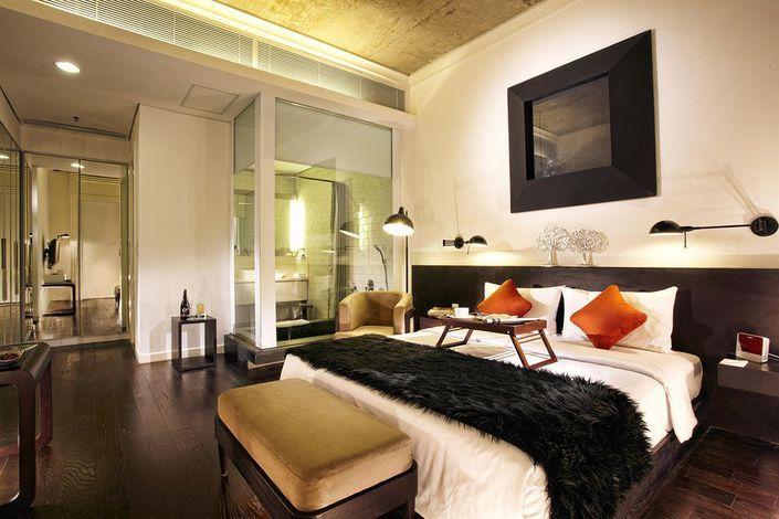 700 000 hôtels   200 sites de réservation   Un hôtel pas cher? trivago