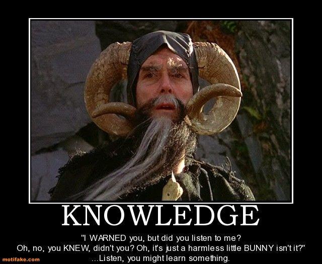 Monty Python Quote Swallow Velocity