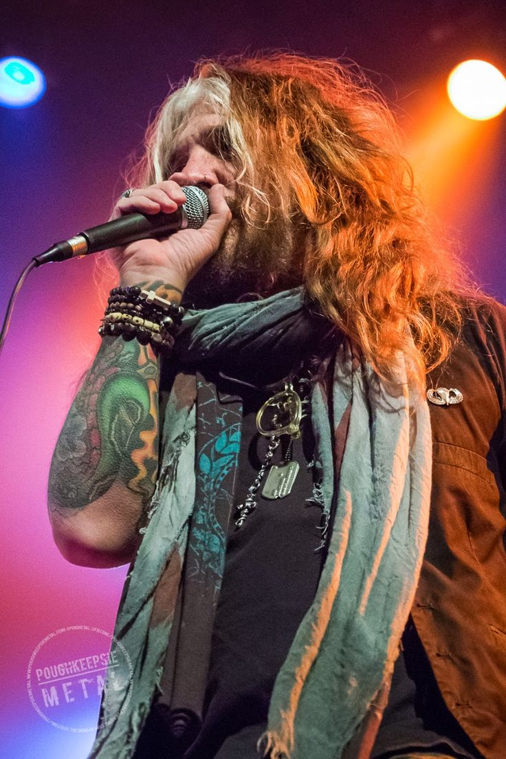 JOHN CORABI @ The Chance (12/13/14) | PicturEvents Photography