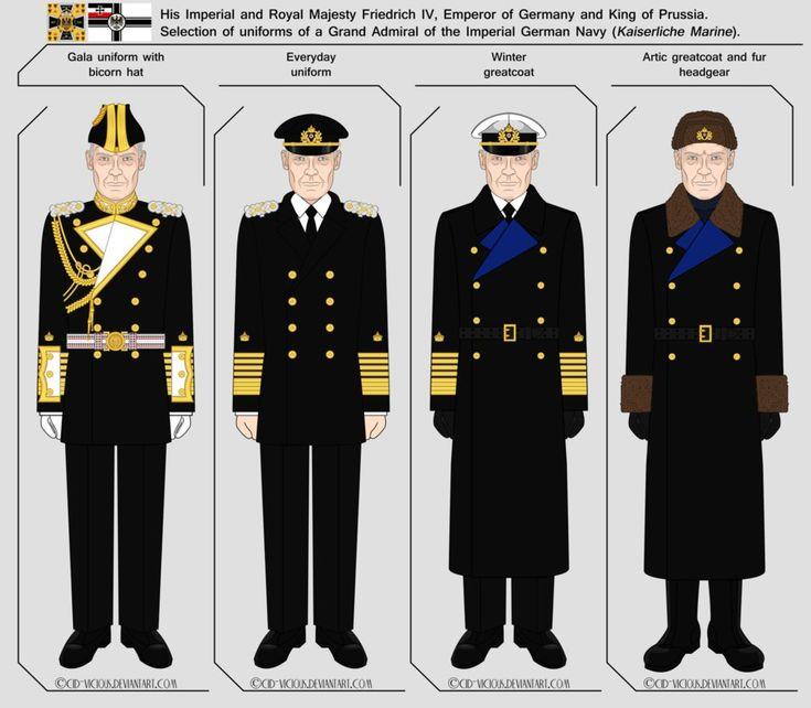 41+ Kriegsmarine ranks info