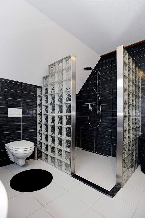 1000+ idee u00ebn over Badkamer Gebouwd Ins op Pinterest   Kleine badkamers, Badkameridee u00ebn en