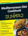 Following the Eating Principles of the Mediterranean Diet