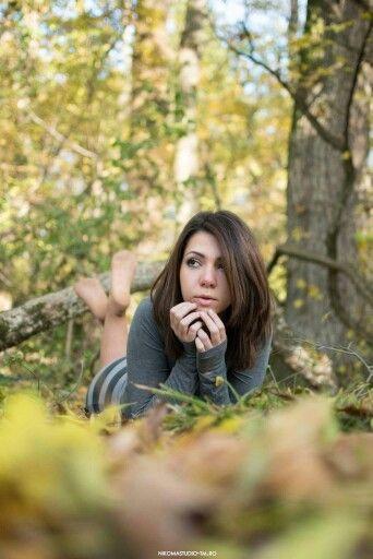 The best autumn photoshoot #amazingphotographer #talentedguy #luckytohavehim #autumn