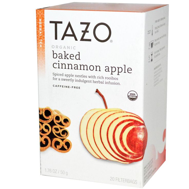 25 Best Ideas About Tazo On Pinterest Passion Tea