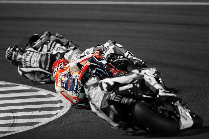 VÍDEO: Velocidade em slow motion- câmera lenta no Qatarhttp://www.motorcyclesports.pt/video-velocidade-em-slow-motion-camera-lenta-no-qatar/