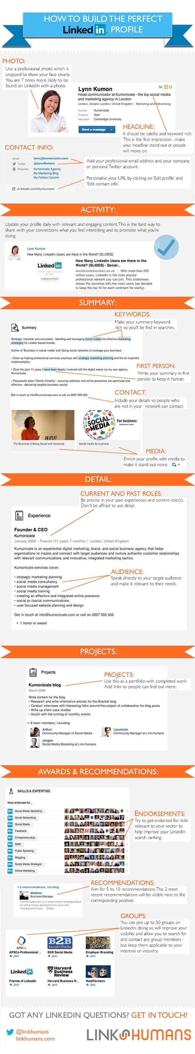 Build A Resume Online Adorable 57 Best Uni  Eportfolio Images On Pinterest  Cover Letter Sample