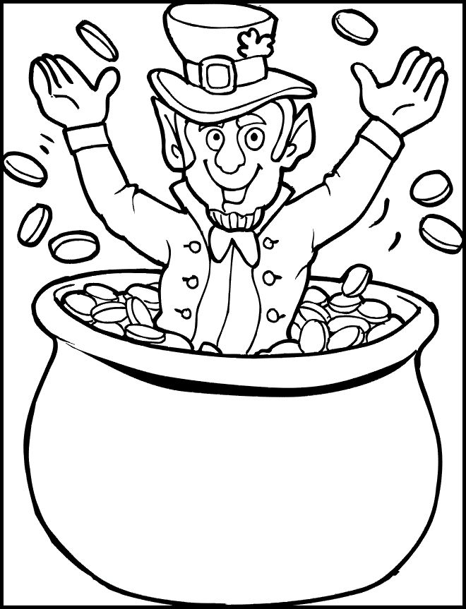 1027 Best Images About Coloring Pages