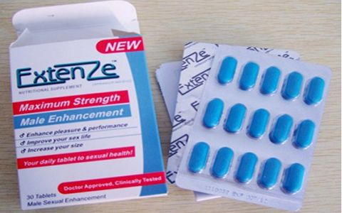 extenze reviews extenze male enhancement pills review
