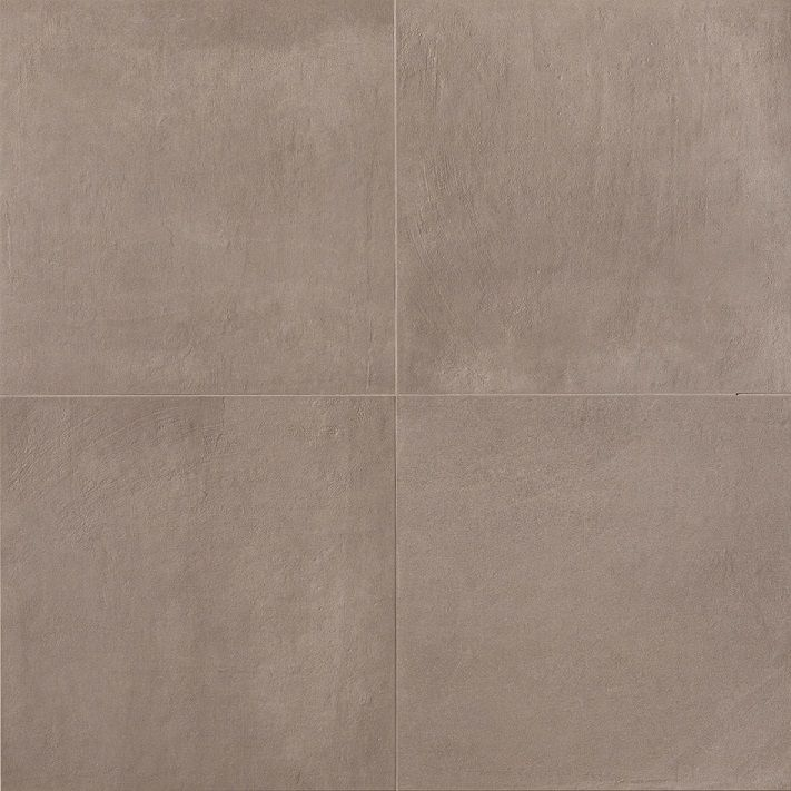 25 best ideas about carrelage 60x60 on pinterest carlage texture sol and texture carrelage - Carrelage beige 60x60 ...