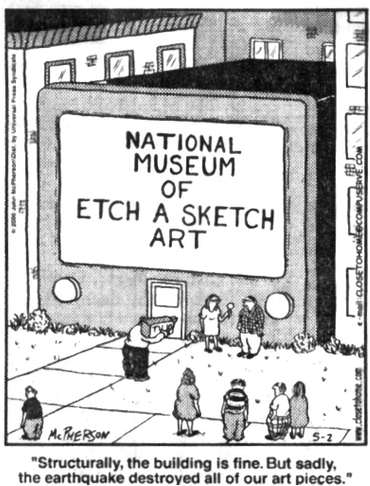 One Liner Jokes About Art : Best funny art history images on pinterest