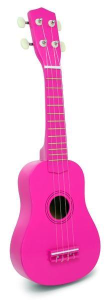 Pink Ukulele | 9232---Pink-Ukulele.jpg