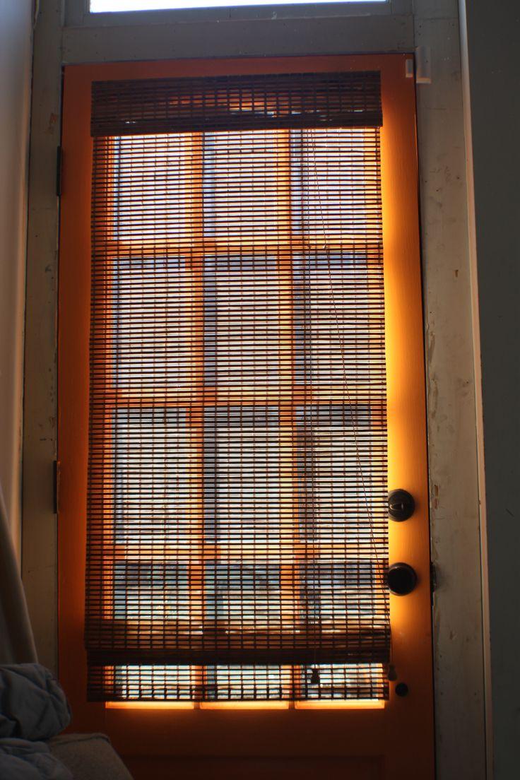 19 Best Images About Pocket Doors On Pinterest Hunter