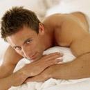 What men want - http://www.cassandrascollection.com/wp-content/uploads/2012/06/Sex-Files-What-Men-Want.pdf