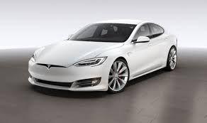 Analyzing Tesla s electric car -  ##electriccars ##tesla ##teslacars ##Teslamotors ##teslaS Read more at http://waowtech.com/analyzing-tesla-electric-car/