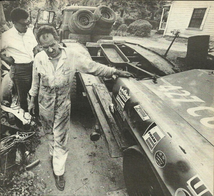 an analysis of wendell scotts racing career in nascar Wendell scott wasn't just any nascar driver, he was a black nascar driver  when  summary report ft  it is a story about how the first black man to win  a race in nascar's top series  if it had not been for white people, we would  not have had our career, wendell scott jr said after the film one of.