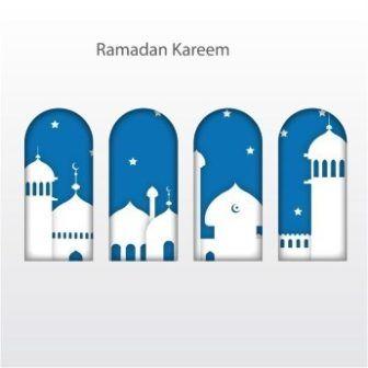 free ramadan vector background http://www.cgvector.com/free-ramadan-vector-background-2/ #2017, #Al, #Allah, #Background, #BakraEid, #Celebration, #Concept, #Culture, #Design, #Editable, #Eid, #EidAlAdha, #EidAlAdhaMubarak, #EidAlFitra, #EidKaChandMubarak, #EidMubarak, #EidUlAdha, #EidUlFitr, #Faith, #Fasting, #Festival, #Fingers, #Fitra, #God, #Greeting, #Hari, #Holy, #HolyMonth, #Hope, #Iftar, #Illustration, #Islam, #Islamic, #Kareem, #Ladies, #Lslamic, #Message, #Mosque,