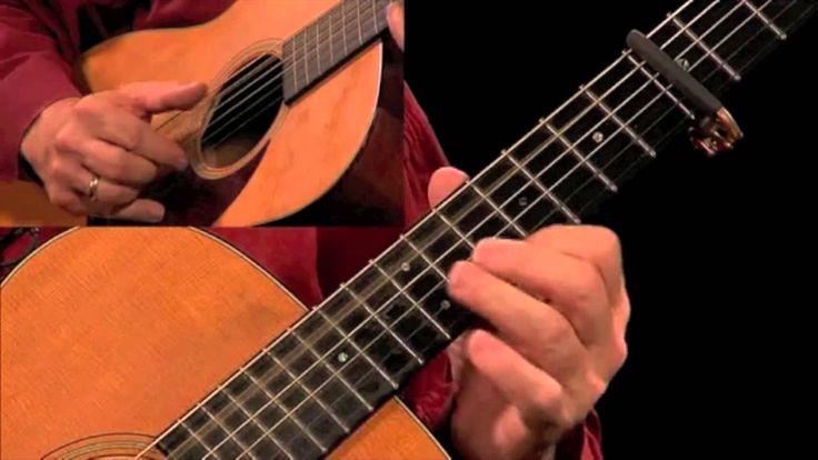 Legendary Country Blues Duets - John Miller & Frank Basile