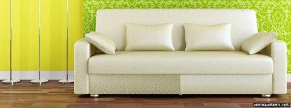 Blog de decoração para casa, interiores, jardins e campo com idéias sobre móveis, artesanato, reciclagem e muito mais.
