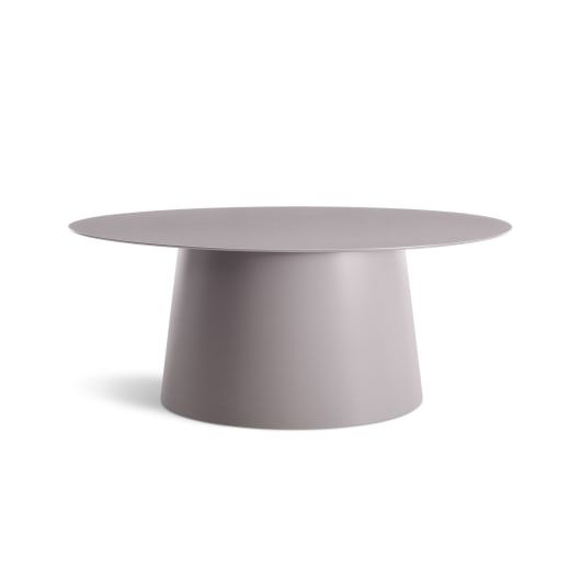 Circula Small Coffee Table Coffee Table Small Round Large