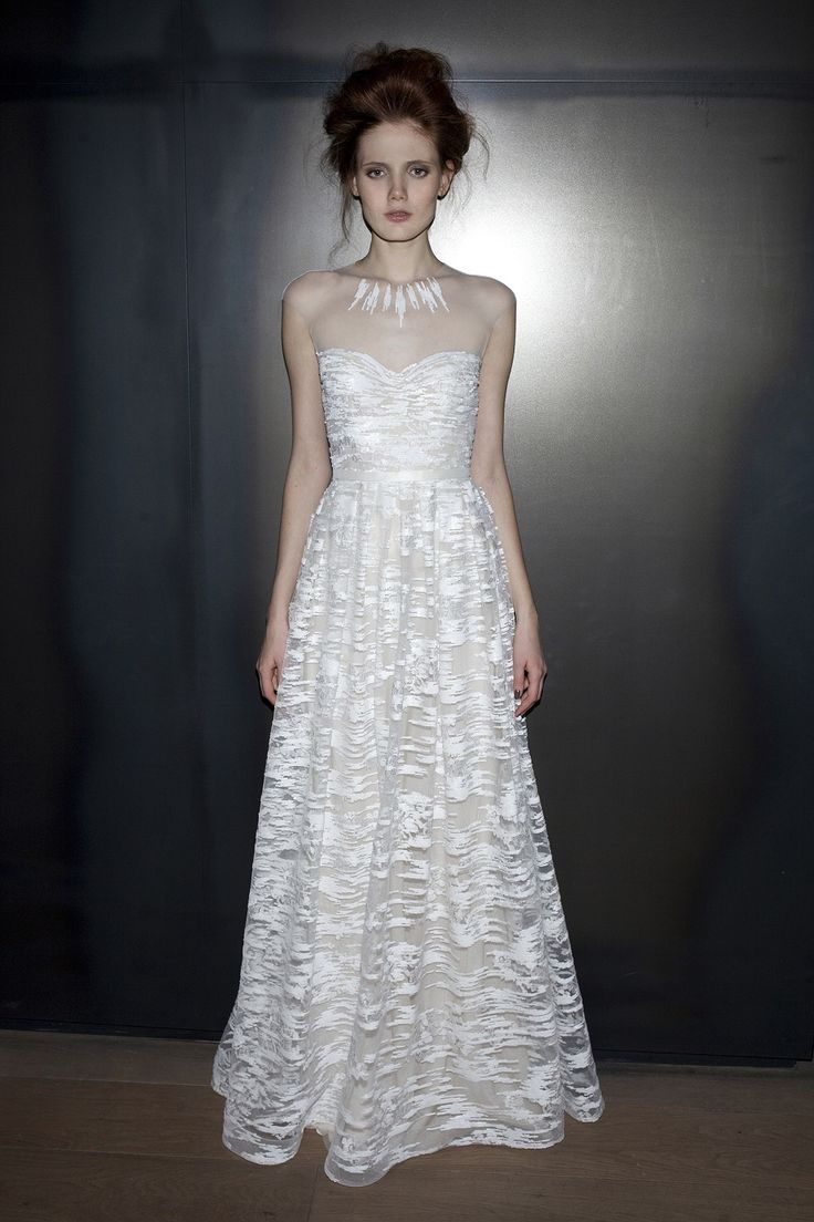 105 best wedding dress images on pinterest wedding dressses adele ombrellifo Gallery