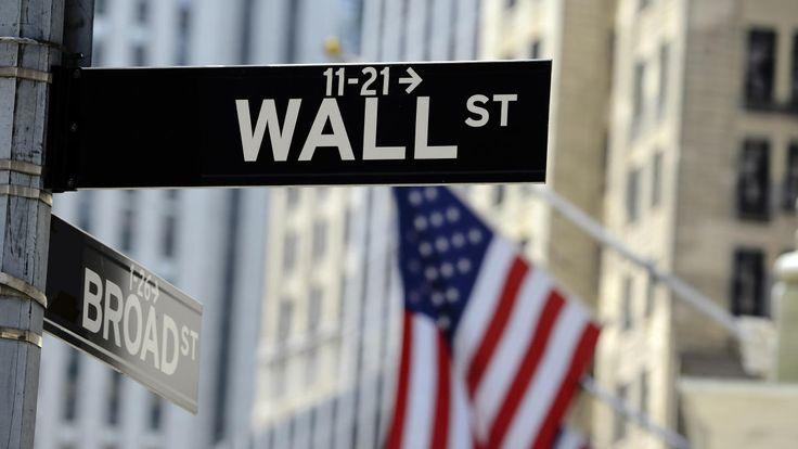 La Bolsa mexicana concluye la semana con pérdidas - Expansión MX