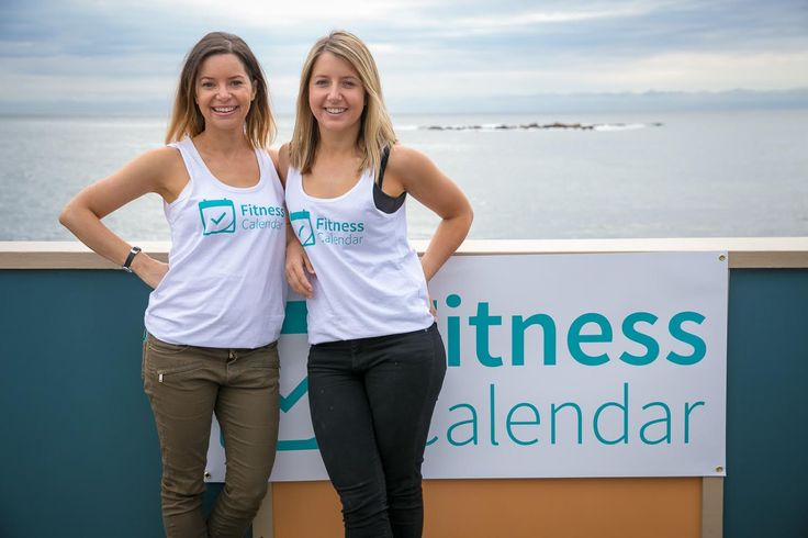 Fitness calendar is the new craze that is shaking up the fitness scene. Check out what all the hype is about.