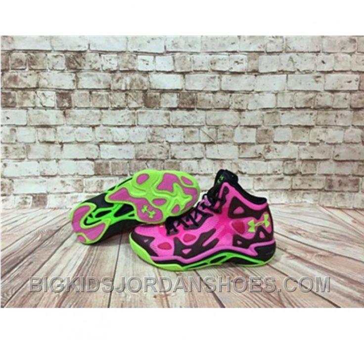 http://www.bigkidsjordanshoes.com/under-armour-anatomix-spawn-2-pink-black-sneaker-lastest-pnkpx.html UNDER ARMOUR ANATOMIX SPAWN 2 PINK BLACK SNEAKER LASTEST PNKPX Only $90.76 , Free Shipping!