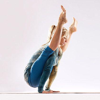 22 best images about yoga arm balances on pinterest yoga poses meditation and namaste. Black Bedroom Furniture Sets. Home Design Ideas