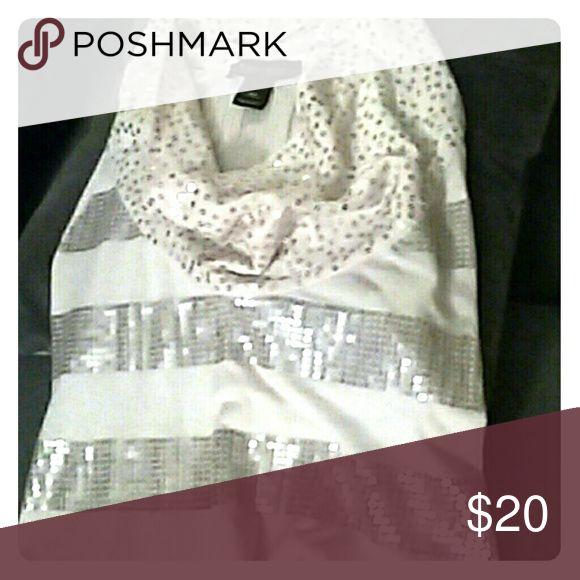964ed8b6274bf6 23 best My Posh Closet images on Pinterest