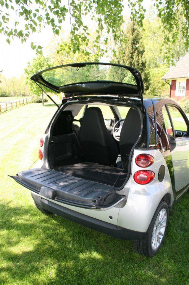 17 best ideas about smart fortwo on pinterest smart car mercedes smart car and smart auto. Black Bedroom Furniture Sets. Home Design Ideas