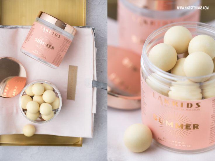 Eistee Rezepte im Tea-Jay: Pina Colada und Guave-Kokos