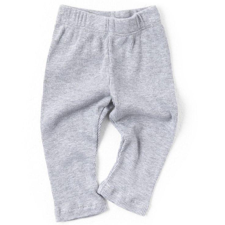Scout Leggings - Clothing - boys - Baby Belle - 1
