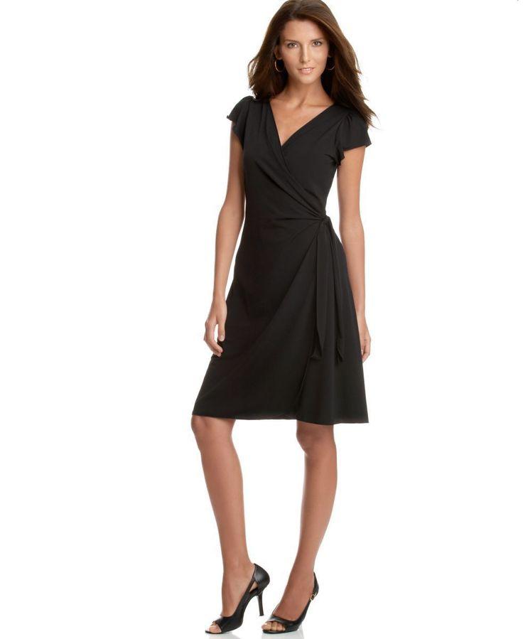 vestidos para graduacion cortos, negros Ver productos similares de