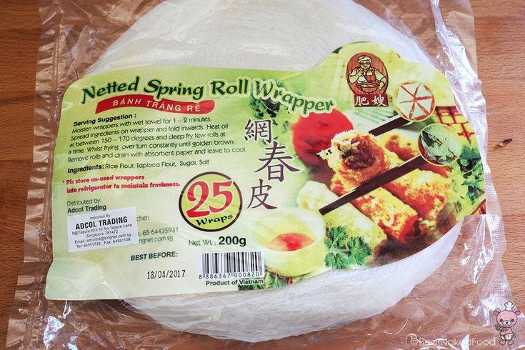 Feiner Roter Lack Asian Antiques Trustful Schale Für Speisen Aus Vietnam Other Asian Antiques