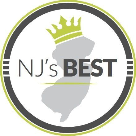 What's the best diner in North Jersey? Vote for your favorite as our search for N.J.'s best diners begins.