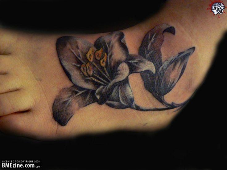Cool Tattoos Design