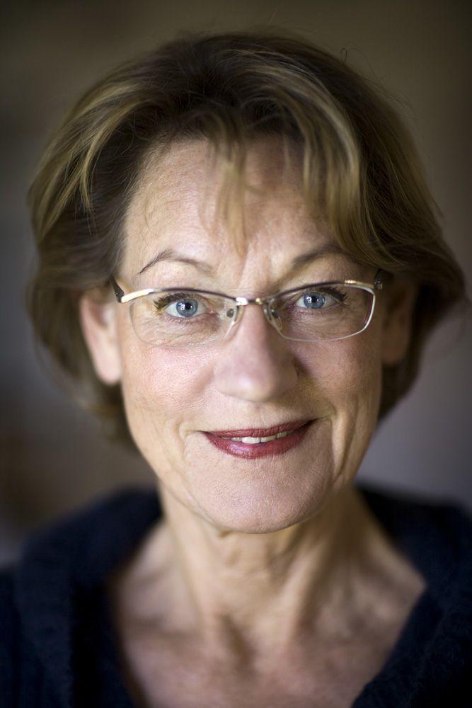 Foto: Magnus Bergström, Feministiskt Initiativ