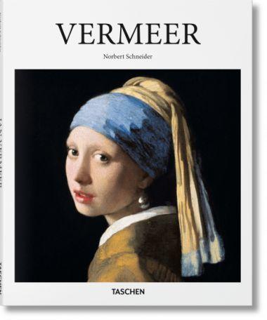 Vermeer (Petite Collection Art)