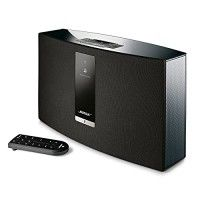 Bose SoundTouch 20 Series III Wireless Music System, (738063-1100), Black   Amazon Price: CDN$ 399.00 CDN$ 399.00 (as of 2015-12-28 2:31 pm - Details). Product prices and availability are accurate as of the date/time Read  more http://themarketplacespot.com/audio-home-theatre/bose-soundtouch-20-series-iii-wireless-music-system-738063-1100-black/  Visit http://themarketplacespot.com to read more on this topic