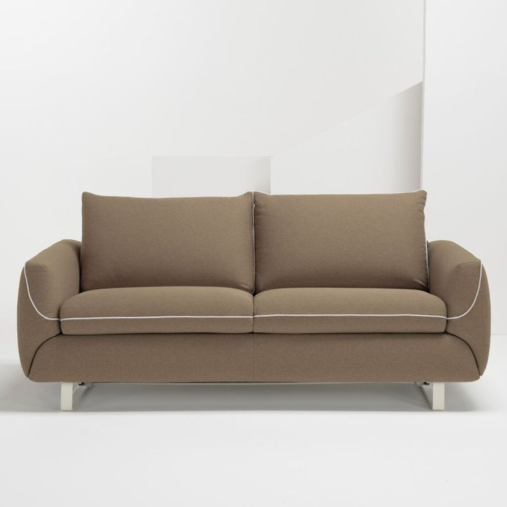 Leather Sofas Maestro Sleeper Sofa Queen