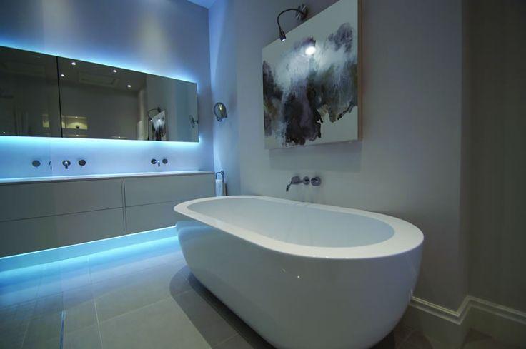 16 best Bathtubs images on Pinterest | Freestanding bath ...