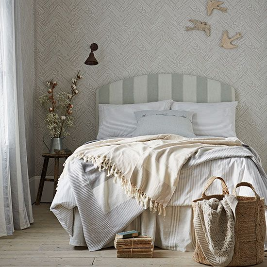 The 25+ Best Modern Country Bedrooms Ideas On Pinterest | Country Bedroom  Blue, Rustic Country Bedrooms And Rustic Bedroom Design