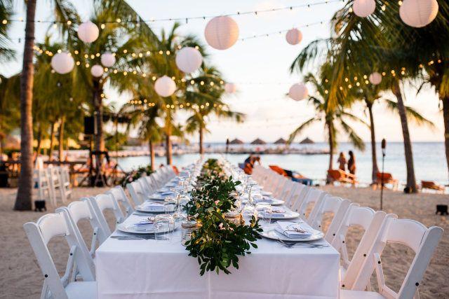 Elopement Wedding 9 Orte Fur Ihre Spontane Hochzeit Im Ausland