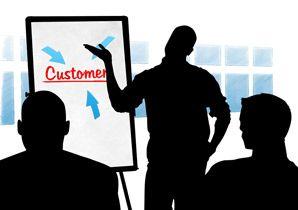 Client services manager job description, duties, tasks, and responsibilities