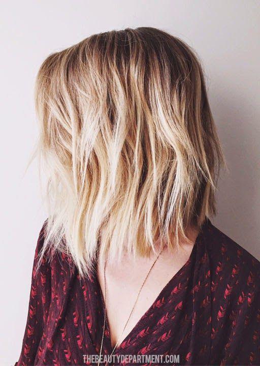 1000 ideas about lauren conrad short hair on pinterest