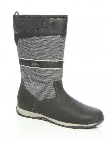 Shop Dubarry women's sailing boots