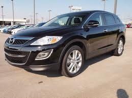 Used car Knoxville has the above cars that offer the used car buyer a high quality used car at a reasonable price.