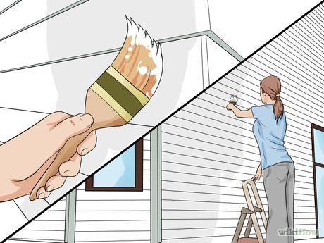 paint aluminum siding painting aluminum siding forward painting. Black Bedroom Furniture Sets. Home Design Ideas