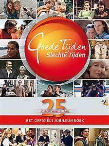 Nieuw model siert cast GTST|Prive| Telegraaf.nl